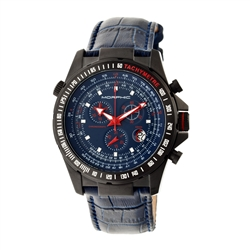 Morphic 3606 M36 Series Mens Watch