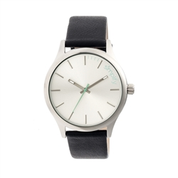 Simplify 2401 The 2400 Mens Watch