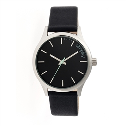 Simplify 2402 The 2400 Mens Watch