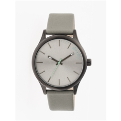 Simplify 2403 The 2400 Mens Watch