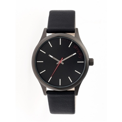 Simplify 2404 The 2400 Mens Watch