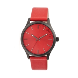 Simplify 2405 The 2400 Mens Watch