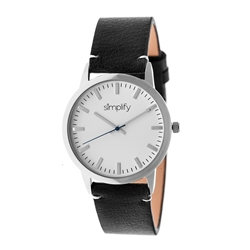 Simplify 2801 The 2800 Watch