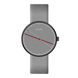Simplify 4102 The 4100 Watch