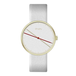 Simplify 4104 The 4100 Watch