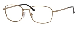 Safilo SA Sa 1002 Eyeglasses 00LX Light Brown,