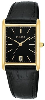 Pulsar PG8250 Watch