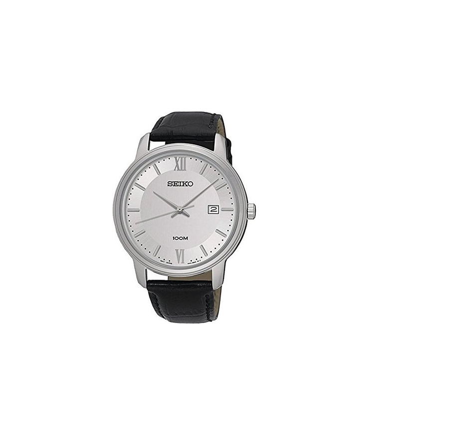Seiko watch coupon code