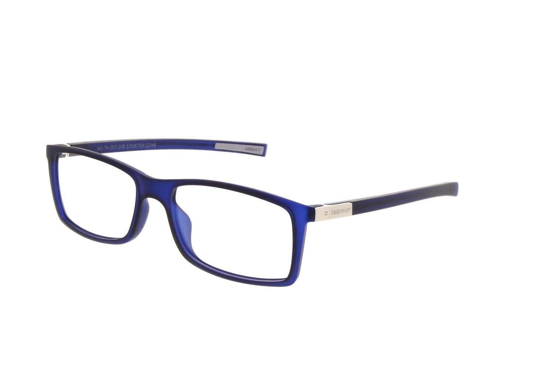 tag heuer 7 0511 eyeglasses 008