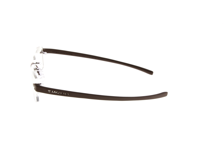 tag heuer rimless eyeglasses price www panaust au