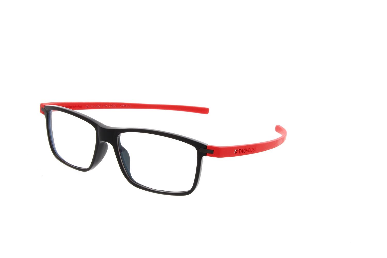 tag heuer reflex 3 acetate 3951 eyeglasses 004