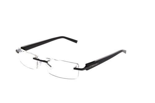 tag heuer trends 8103 eyeglasses 009