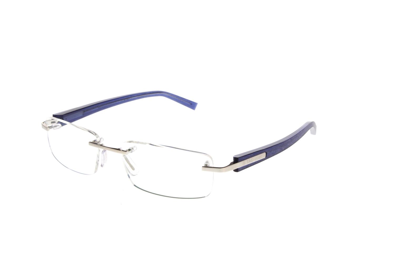 tag heuer trends 8104 eyeglasses 011