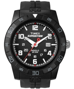 Timex T49831JV Expedition Rugged Core Analog Watch