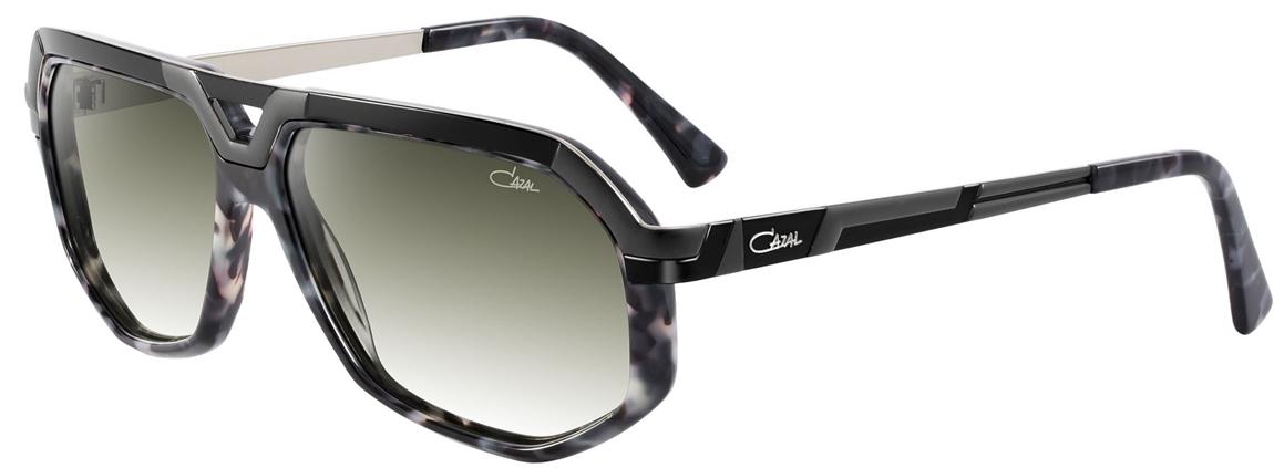 cazal 8021 sunglasses 003 black camo