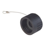 Hirschmann CA00SD2 Protection Cap