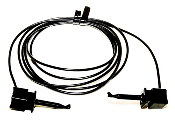 Work Cat 5e Ether Wiring Diagram moreover 5 Wire Coaxial Cable besides 3 Pin Dmx Wiring Diagram additionally Cat6 Cable Wiring Diagram For Audio also T568a And T568b Wiring Explainations. on cat5 b wiring diagram