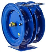 "Coxreels C Series 17"" Diameter Reel"