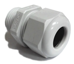 Sealcon CD16NA-GY NPT Size Cable Gland