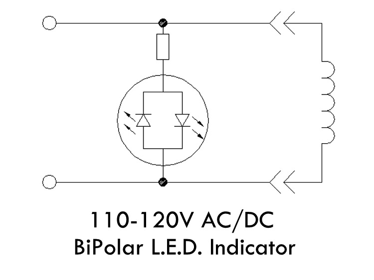 1 Watt Led Driver Circuit At 220v110v further Spa parts model c spa x together with 120v Led Wiring Diagram Free Picture Schematic moreover H550zrc2u43210 in addition EMMO KNIGHT GTS BLACK 28093484. on 120v led indicator light