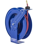 Coxreels HP High Pressure Spring Reel