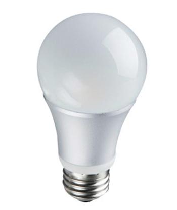 Light Efficient Design Led 1028 30k A19 Standard Light 3000k