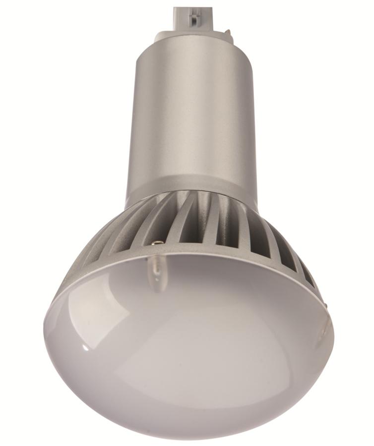 Light Efficient Design Led 7306 35a G24 Pl Light 3500k 10w