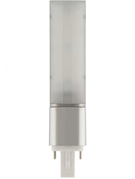 Light Efficient Design Led 7312 35a Gx23 Pl Light 3500k 7w