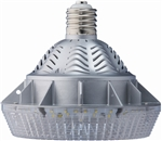 LED-8025M57 5700K Utility Light