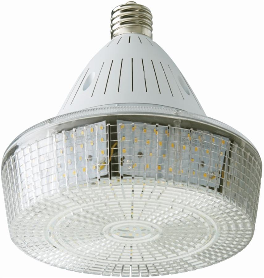 Light Efficient Design Led 8030m57 Mhbc Utility Light
