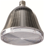 LED-8034M50 5000K LED High Bay Light