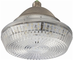 Light Efficient Design LED-8035E40-A Low Bay Light