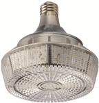 LED Low Bay/High Bay Light