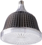 LED-8050M50 5000K LED High Bay Light