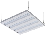 LED-9150-50K 5000K LED High Bay Luminaire