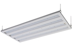 LED-9300-50K 5000K LED High Bay Luminaire