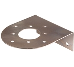Menics MAM-DS28 Metal Wall Bracket