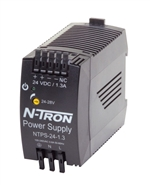 Industrial Ethernet Power Supply