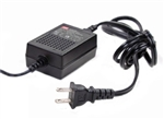 N-TRON Ethernet Power Supply for 300 Series