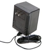 N-TRON NTPS-24-WA-300 Ethernet Power Supply