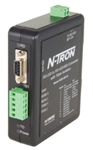 N-Tron Industrial Isolated Converter - SER-485-IC
