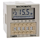 Macromatic TAD1U Time Delay Relay