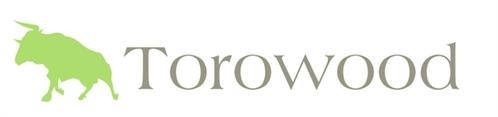 Torowood