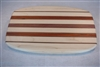Oblong Cutting Board (Large)