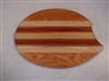 Teardrop Cutting Board (Small)