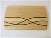 Wave Board (Medium)