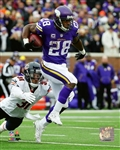 ADRIAN PETERSON - July 15th - PRIVATE SIGNING