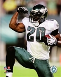 BRIAN DAWKINS - July 15th - PRIVATE SIGNING