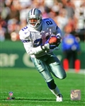 DEION SANDERS - August 4th - PRIVATE SIGNING