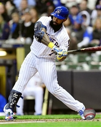 ERIC THAMES - June 13th 6-7pm - PUBLIC SIGNING